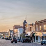 The Most Charming Small Town in Every State