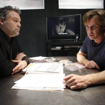 7 Things TV Crime Dramas Always Get Wrong