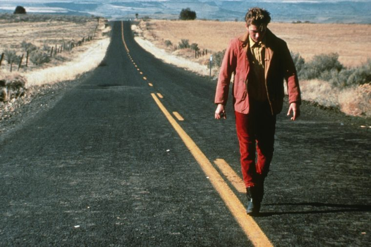 My Own Private Idaho - 1991