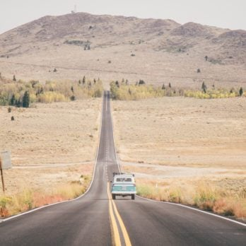 10 Road Trip Planners for Your Best Adventure Yet
