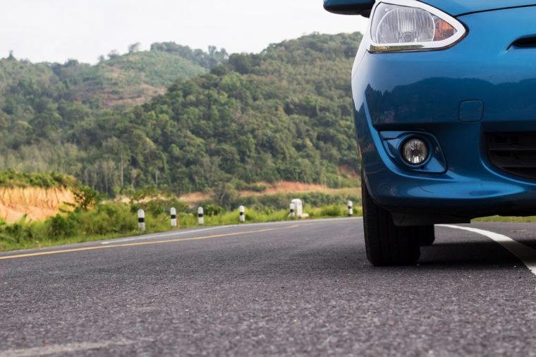 How To Avoid Rental Car Insurance For One Week