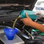 12 Myths You Need to Stop Believing About Your Car