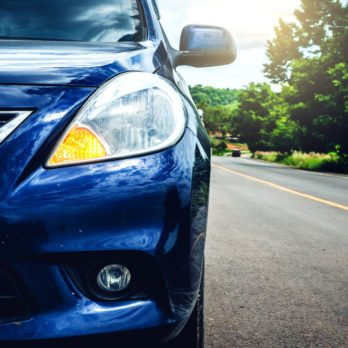 Avoid These 8 Hidden Fees to Save Money on Rental Cars