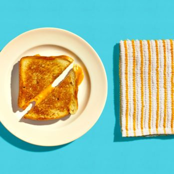 20 Foods That Are Never Worth the Calories