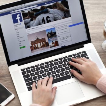 12 Things You Need to Know Before Buying Anything Through Facebook