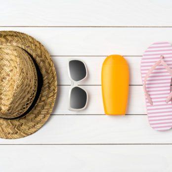 23 Summer Life Hacks You'll Wish You Knew Sooner