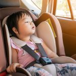 10 Fun Car Games You've Never Thought to Play with Your Kids