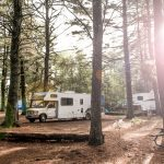 10 Signs You're Shortening the Life of Your RV