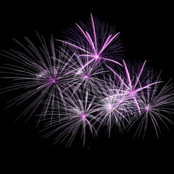 13 Fascinating Things You Never Knew About Fireworks