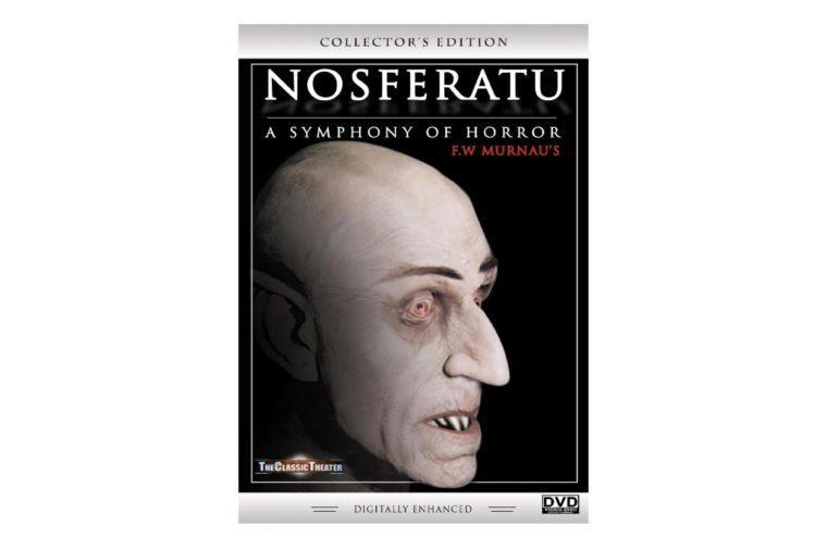 noseferatu