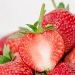 The Genius Trick That Will Keep Your Strawberries Fresh for Days