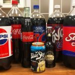 We Settled the Cola Debate: Find Out Which Brand Tastes Best