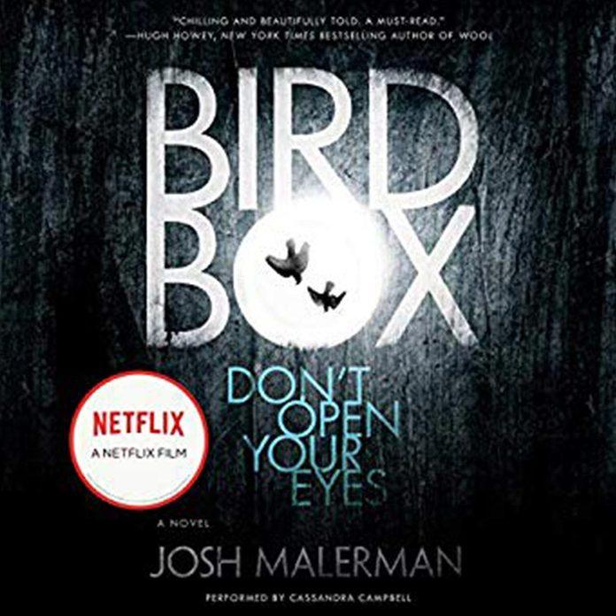 03_Bird-Boxx.