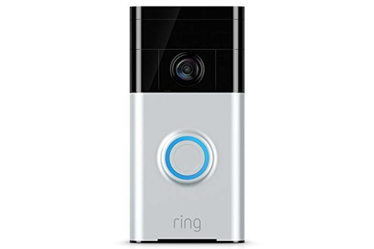 05_Ring
