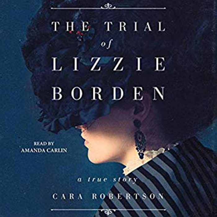 05_The-Trial-sof-Lizzie-Borden