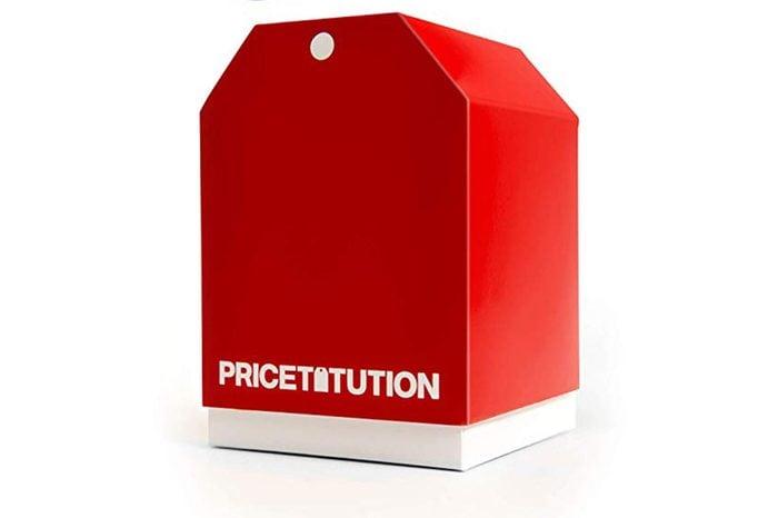 06_Pricetituition