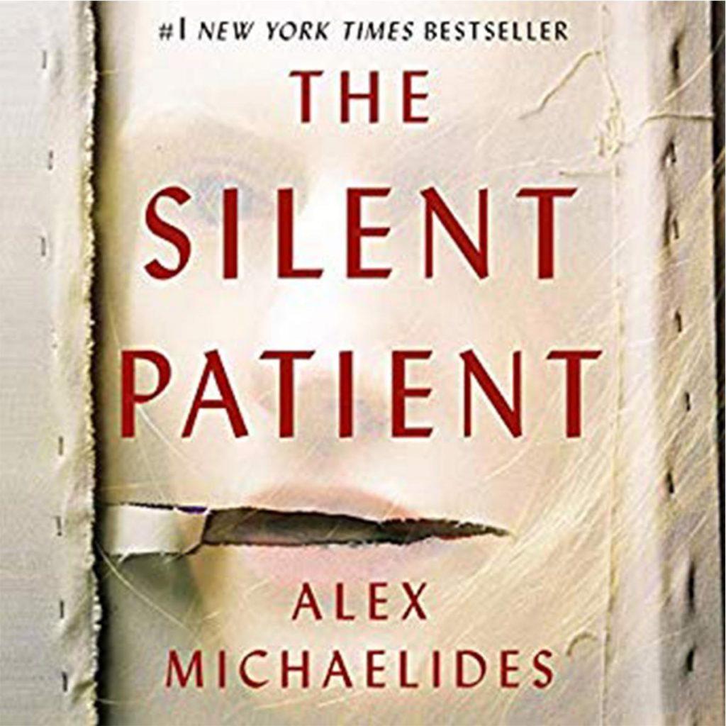 06_The-Silent-Patient