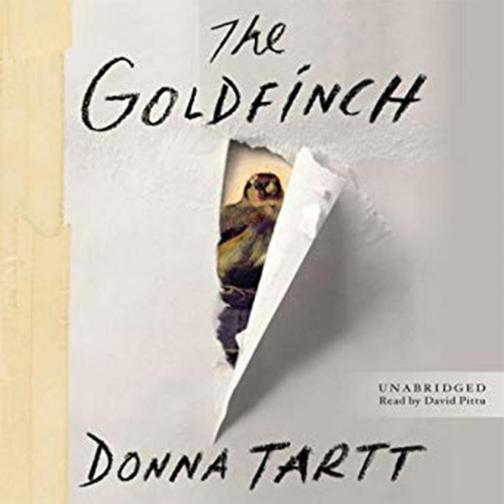 07_The-Goldfinch