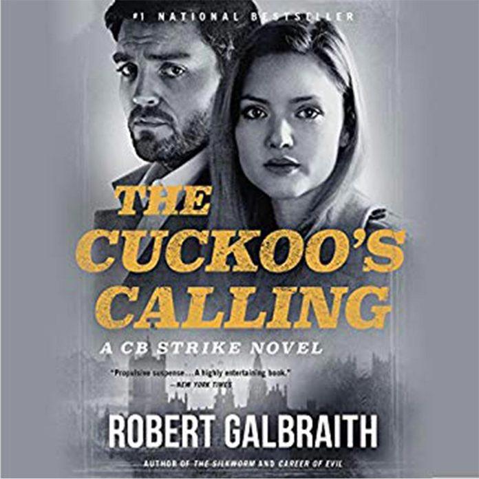 09_the-cuckoo-s-calling
