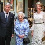 6 Ways Queen Elizabeth II Sends Her Staff Secret Messages