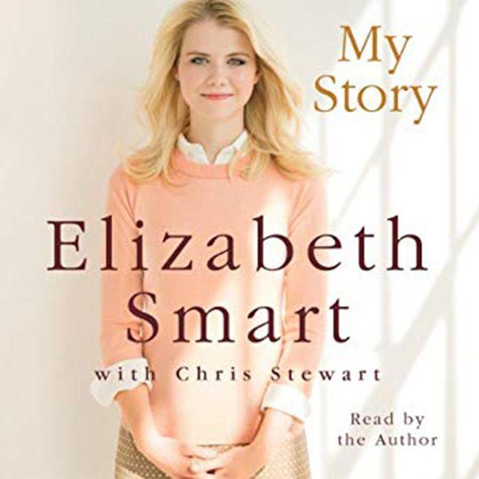 10_My-Story-by-Elizabeth-Smart