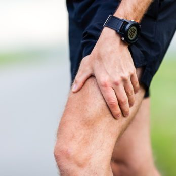 11 Signs Your Muscle Pain Is a Sign of Something Worse