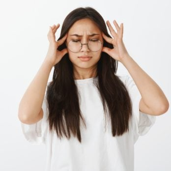 11 Ways to Stop a Headache Before It Starts