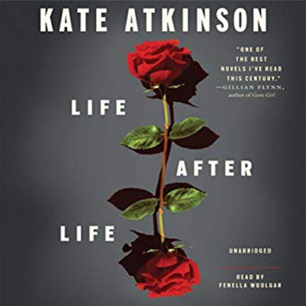 11_Life-After-Life