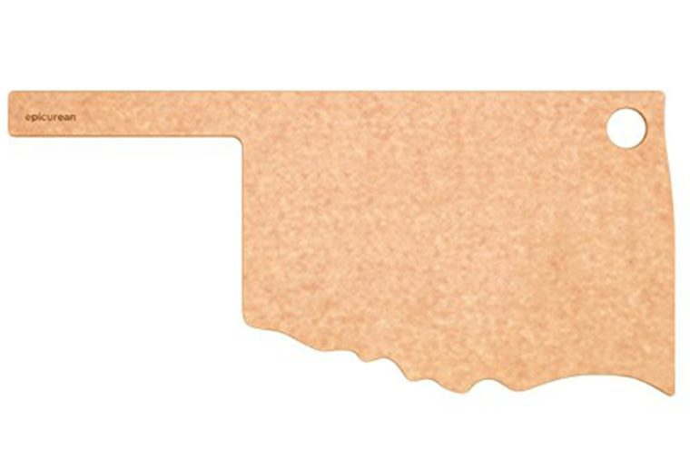 11_Oklahoma-shaped-cutting-and-serving-board