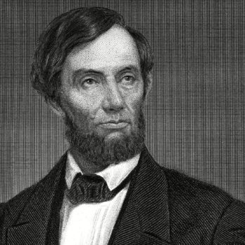 14  Abraham Lincoln Quotes That Are Truly Modern Rules to Live By