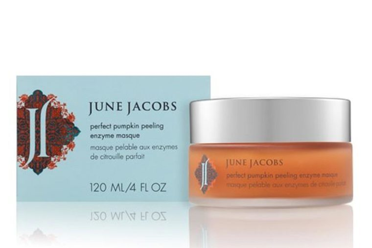 13_June-Jacobs-On-the-Go-Masque-Pouch