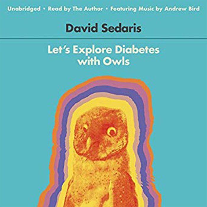 13_let-s-explore-diabetes-with-owls