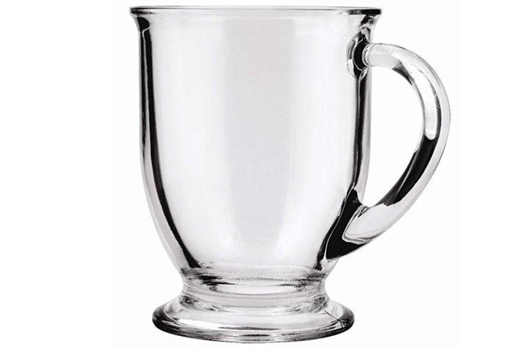 14_Anchor-Hocking-Glassware