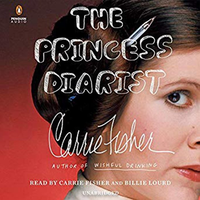 14_The-Princess-Diarist