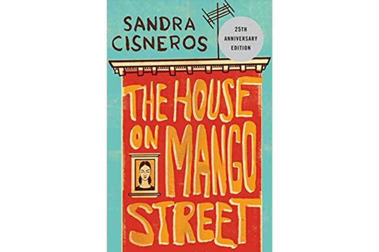 the house on mango street persuasive House on the mango street summary this traumatic experience encourages esperanza to leave her neighborhood even more, however when she finds herself ready to go esperanza's figures out that she will never be able to move permanently as she'll have to return frequently to help the women she.