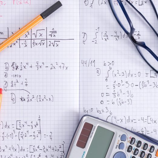 12 Easy Math Tricks You'll Wish You'd Known This Whole Time