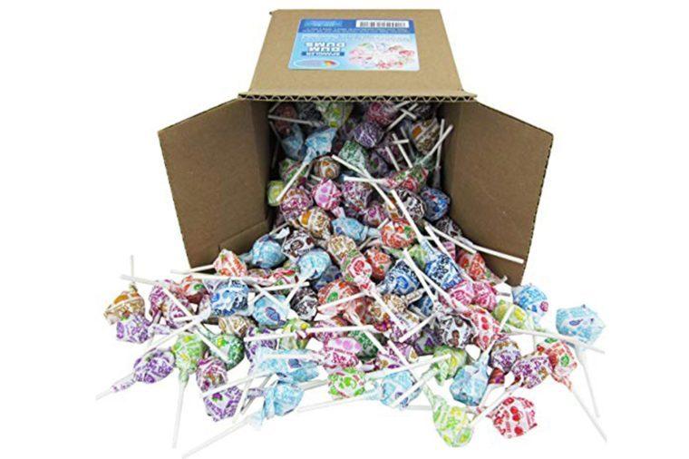 15_Dum-Dums-lollipops