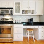 15 Home Trends to Avoid at All Costs