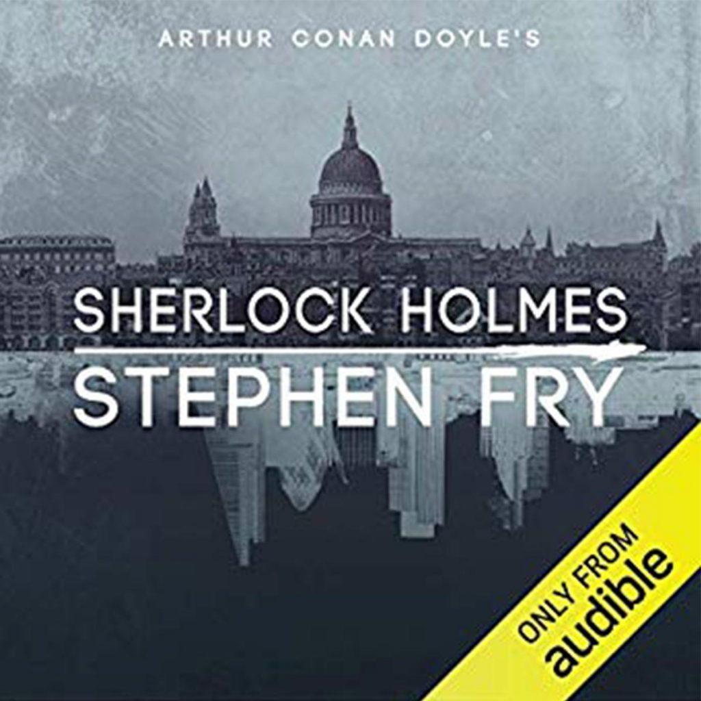 15_Sherlock-sHolmes