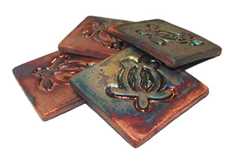 17_Handmade-turtle-themed-coasters