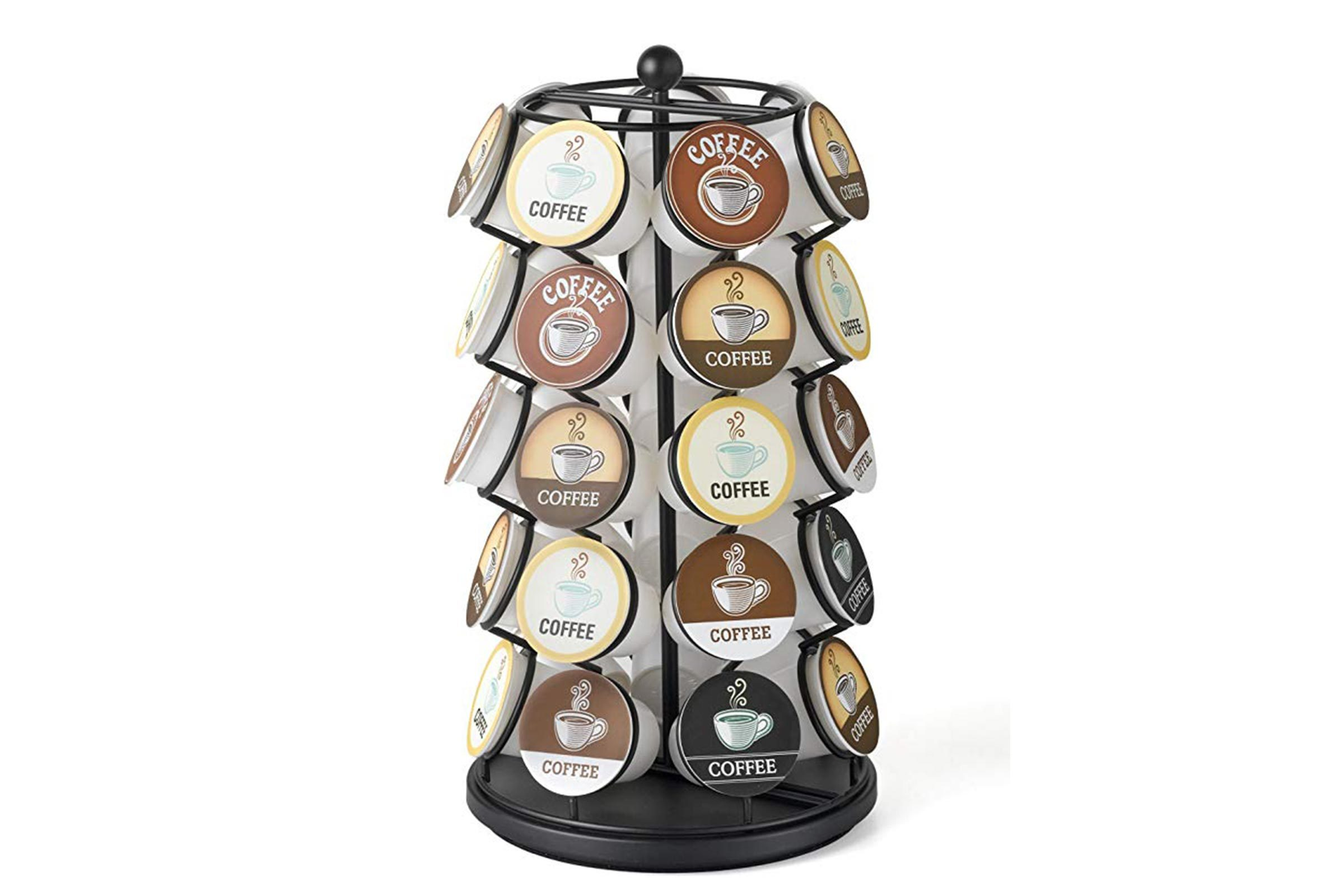 1_A-k-cup-carousel-to-help-you-see-your-stash