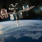 20 Mind-Blowing Facts About Life on the International Space Station
