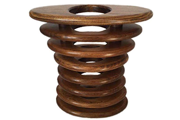 20_Hand-carved-wood-vase