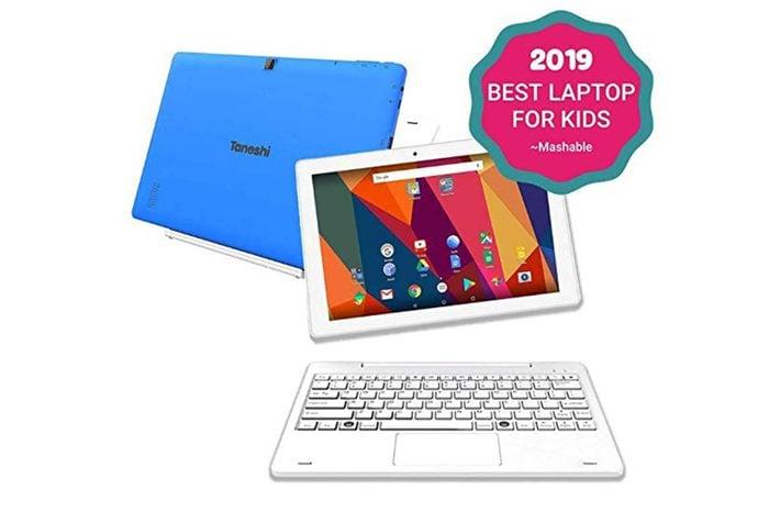 21_Kid-focused-laptops-will-be-under-$160