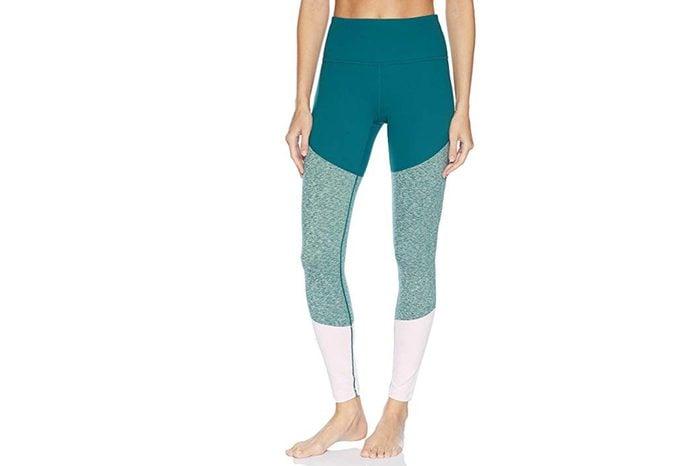 24_Best-selling-leggings-at-50%-off