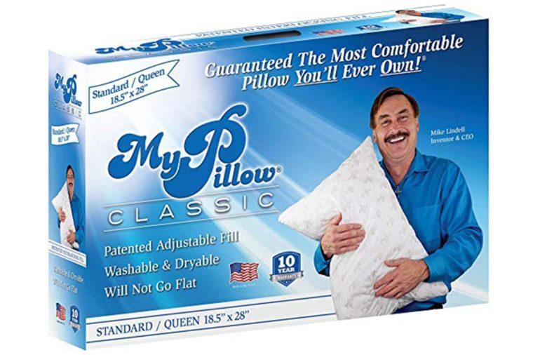 26_My-Pillow