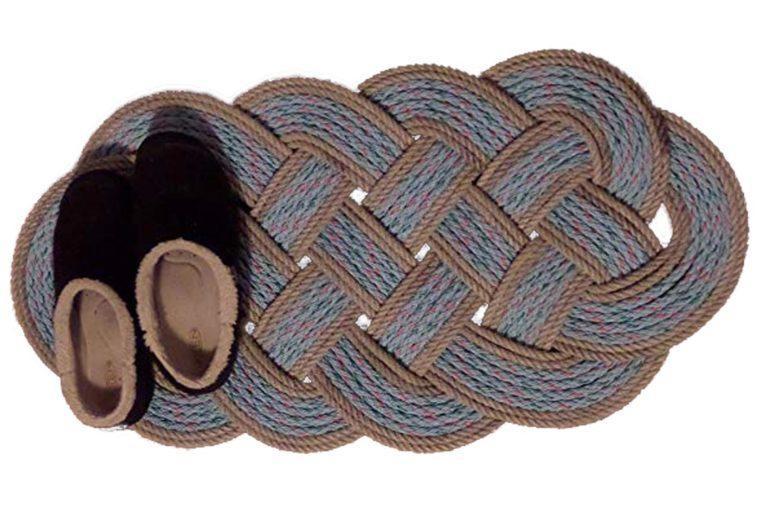 28_Handmade-Alaskan-Rug