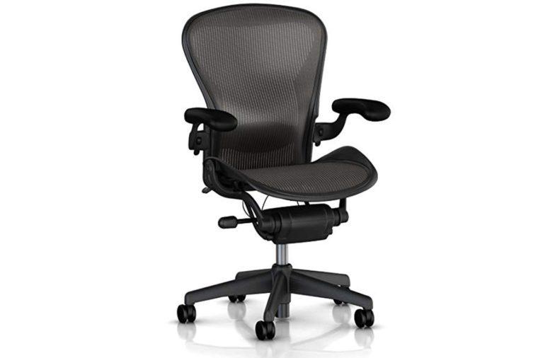 29_Herman-Miller-Aeron-Chair