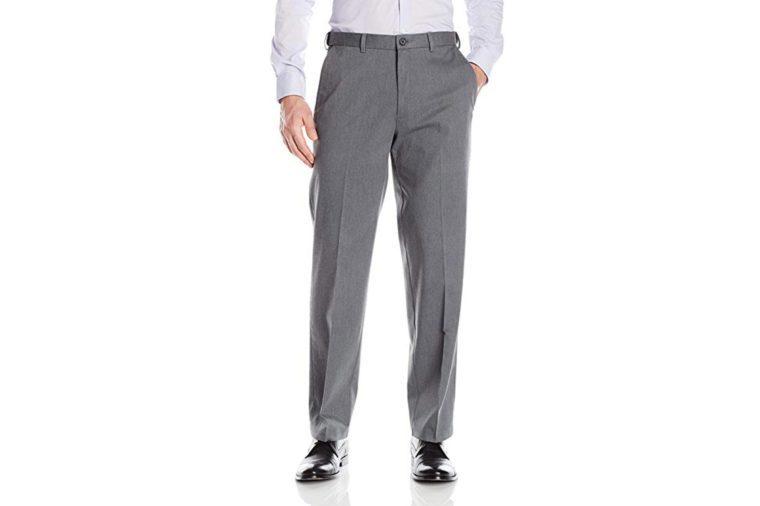 2_Stock-up-on-uniform-essentials