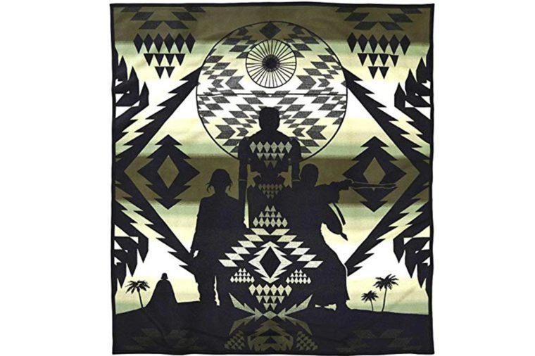 32_Pendleton-Blankets